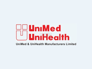 Unimed Unihealth MFG. Ltd.