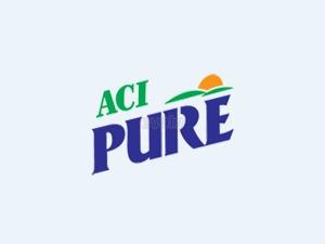 ACI pure