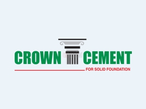 Crown Cement