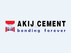 Akij Cement Company Ltd.