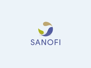 Sanofi Bangladesh LTD.
