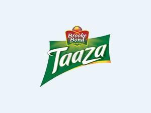 Taaza